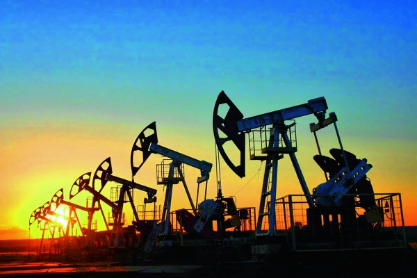 Нефтедобыча с украинскими корнями в Туркменистане вышла на президентский уровень